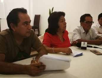 Interpelarán a ministra del Ambiente por problemática en Chaparrí