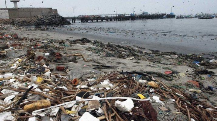 Titulares de Ambiente y Producción llegarán a Chimbote para asumir compromisos en la recuperación de la bahía El Ferrol