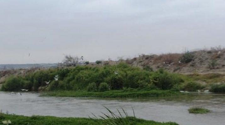 Predictamen que plantea recuperar humedales de Villa María será debatido en Congreso de la República