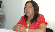 """Foronda: """"Chavarry no merece seguir siendo fiscal de la Nación, debe irse"""""""