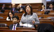 Parlamento ciudadano: Por una jubilación digna para los pescadores